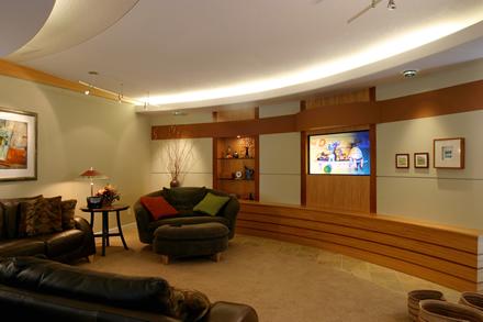 Led-Lighting-House1