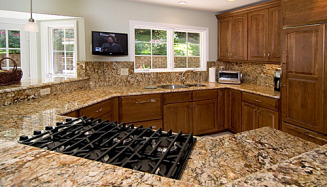 Sealed-Natural-Stone-Countertops