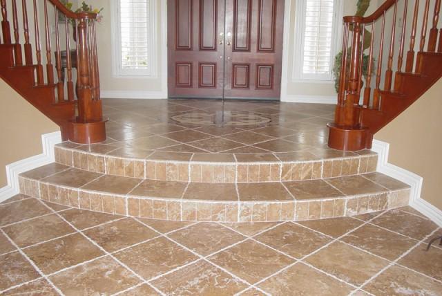 Tile_Floors_More1