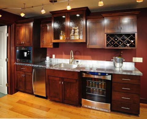 brilliant-simple-basement-design-for-basement-design-home-basement-bar-designs-162-home-basement-bar-design-plans