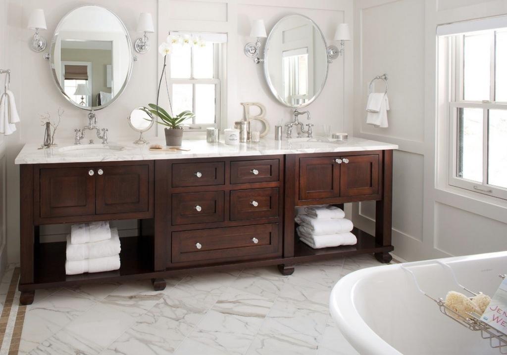 home-remodeling-bathroom-ideas