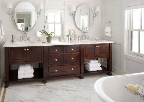 home-remodeling-bathroom-ideas