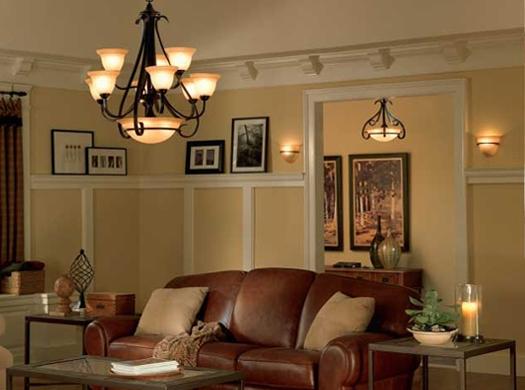 lighting-home1