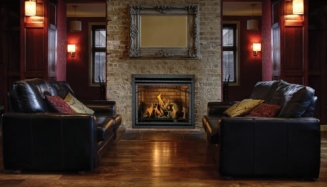 napoleon_fireplaces_gas_x500_500