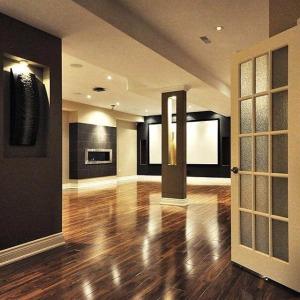 newline-custom-interior-design10