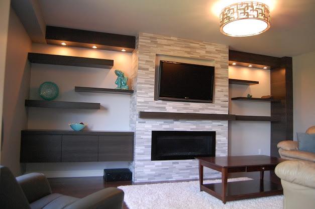 newline-custom-interior-design15