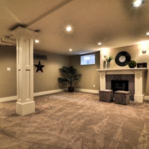 newline-custom-interior-design17
